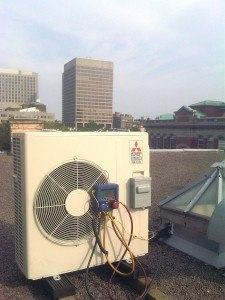 Entreprise_arel-mitsubishi-climatisation-chauffage-ventilation-thermopompe-climatiseur-drummondville-montreal
